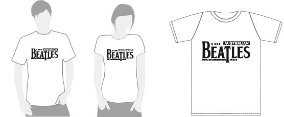 Aussie-Beatles-T-Logo-on-White